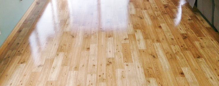 Floor Cleaning Esperance
