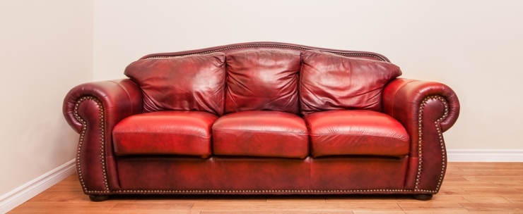 Leather Dunns Cleaning Service