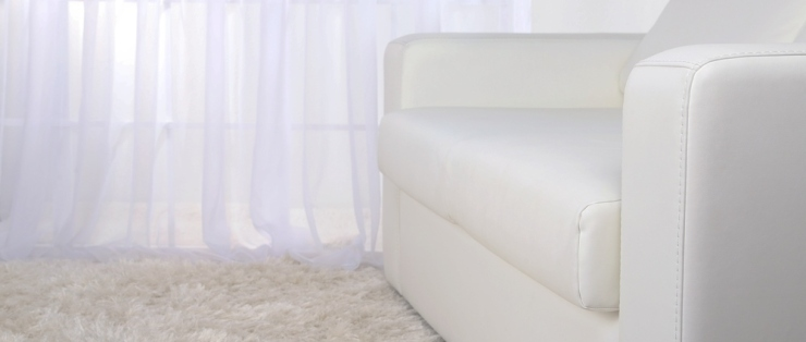Furniture Upholstery Cleaning Dunns Cleaning Service