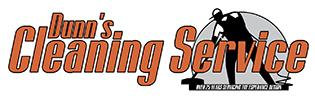 Dunn's-Cleaning-Logo-Website